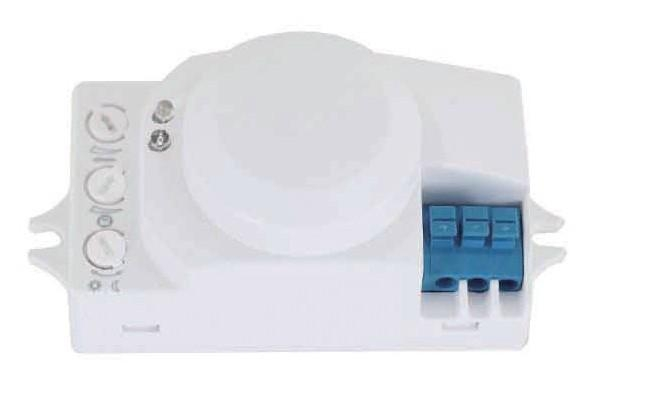 Microwave occupancy sensor switch bs mv2102 bigsenseia occupancy sensors aloadofball Image collections